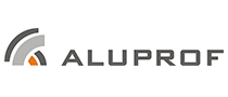 Aluprof one of the leading European distributors of aluminium systems