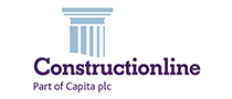 Syte with Constructiononline
