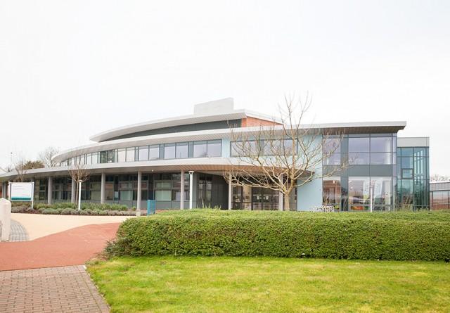 Rothamstead Research Ltd