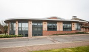Rothamstead Research Ltd - B68