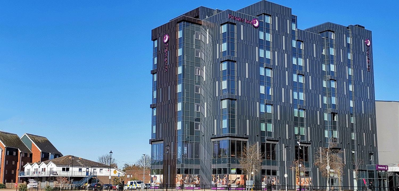 Bedford-Riverside-4